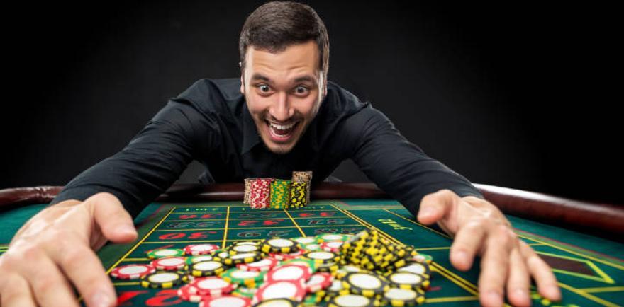 официальный сайт как выиграть в казино 10